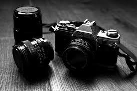 aforismi sulla fotografia
