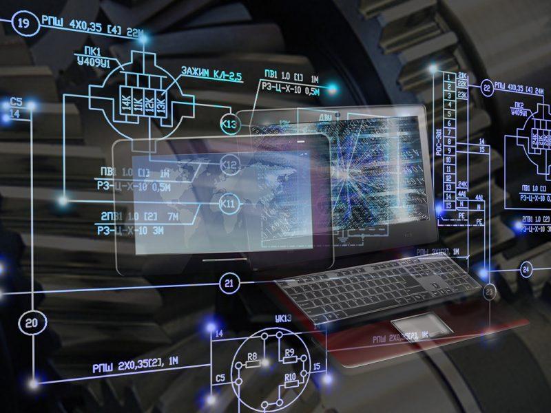 Software gestionale Veneto
