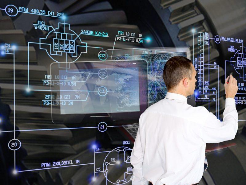 Software gestionale Padova