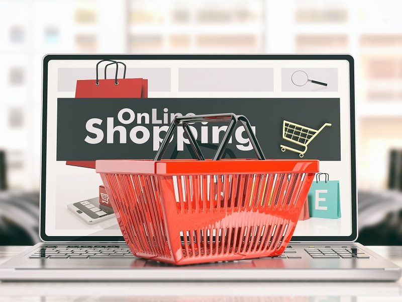 Siti negozi online