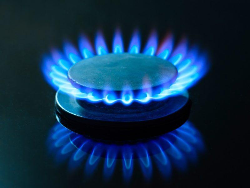 Gas Milano